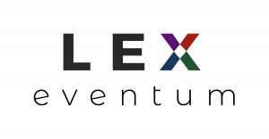 Lex_Eventum_kalendarz_wydarzeń_prawniczych_czarne_tło_logo_1200x625