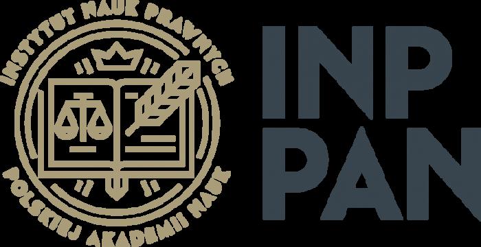 Instytut Nauk Prawnych PAN konferencja prawnicza
