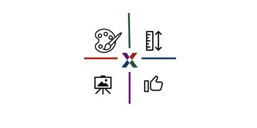 Trzy narzędzia online pozwalające tworzyć grafikę dla potrzeb konferencji prawniczej